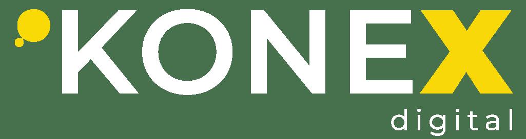 KONEX DIGITAL